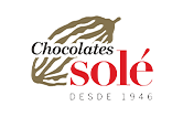 チョコレートソール
